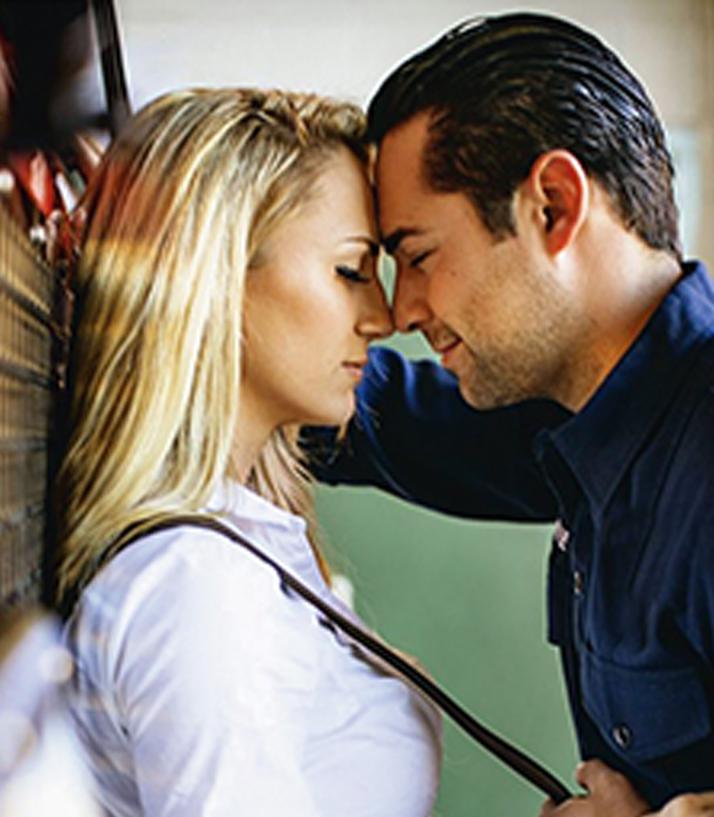 Avanture tintina sinkronizirano online dating