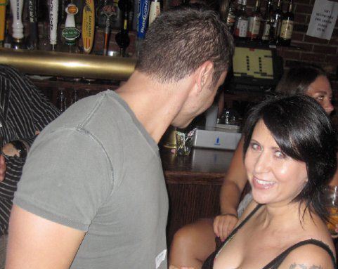 speed dating nyc 18 and over nightclubs