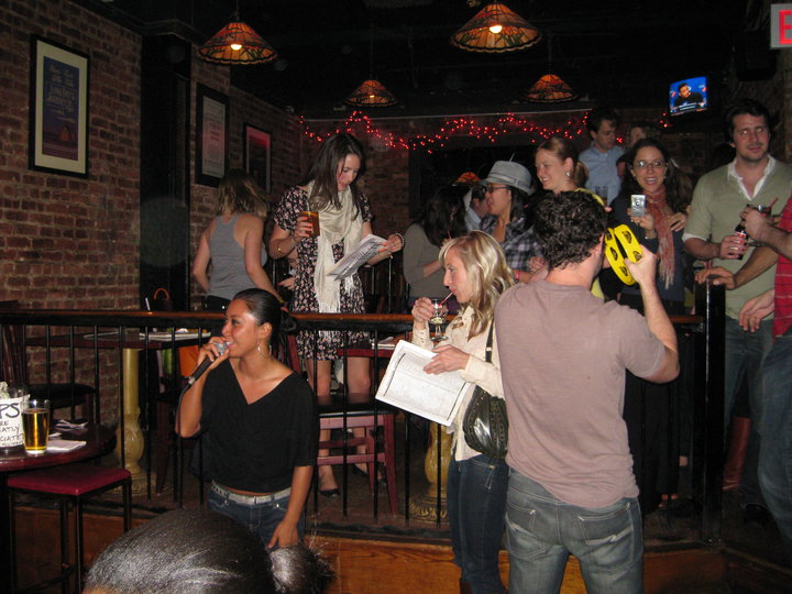 speed-dating-bars-nyc